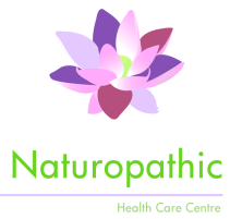 Naturopathic Health Care Centre